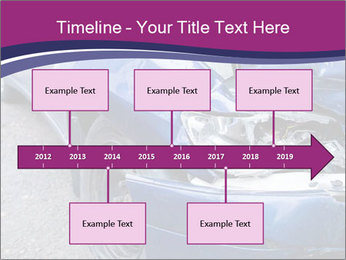 0000086123 PowerPoint Template - Slide 28
