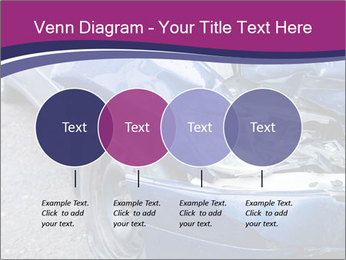 0000086123 PowerPoint Template - Slide 32