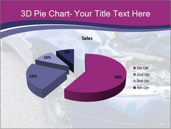 0000086123 PowerPoint Template - Slide 35