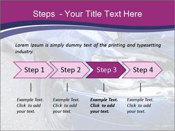 0000086123 PowerPoint Template - Slide 4
