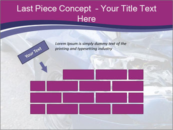 0000086123 PowerPoint Template - Slide 46