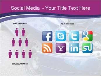 0000086123 PowerPoint Template - Slide 5