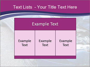 0000086123 PowerPoint Template - Slide 59