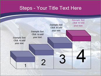 0000086123 PowerPoint Template - Slide 64