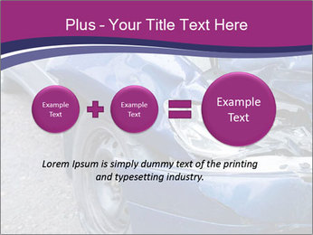 0000086123 PowerPoint Template - Slide 75