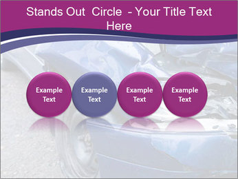 0000086123 PowerPoint Template - Slide 76
