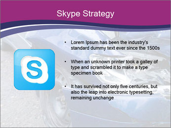 0000086123 PowerPoint Template - Slide 8