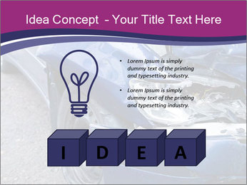 0000086123 PowerPoint Template - Slide 80