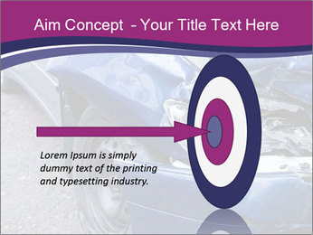 0000086123 PowerPoint Template - Slide 83