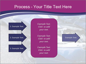 0000086123 PowerPoint Template - Slide 85