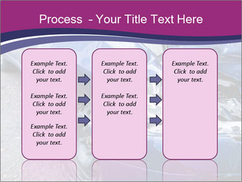 0000086123 PowerPoint Template - Slide 86