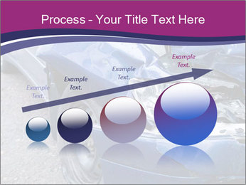0000086123 PowerPoint Template - Slide 87