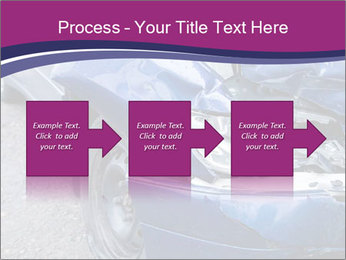 0000086123 PowerPoint Template - Slide 88