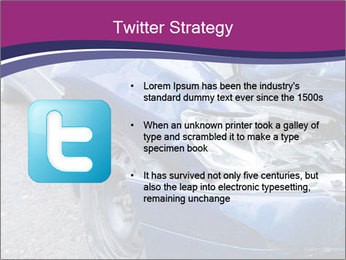 0000086123 PowerPoint Template - Slide 9