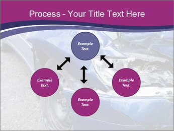 0000086123 PowerPoint Template - Slide 91