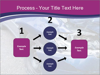 0000086123 PowerPoint Template - Slide 92