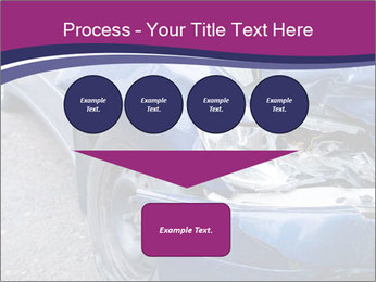 0000086123 PowerPoint Template - Slide 93