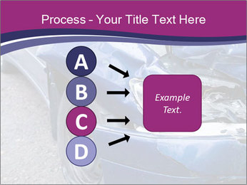 0000086123 PowerPoint Template - Slide 94