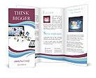 0000086124 Brochure Templates