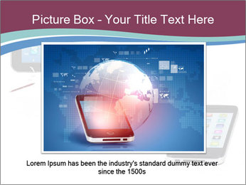 0000086124 PowerPoint Template - Slide 15