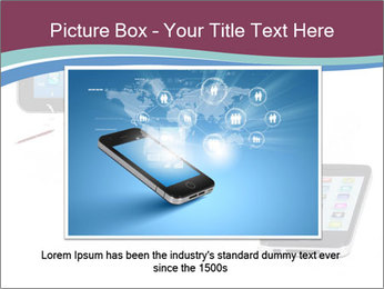 0000086124 PowerPoint Template - Slide 16