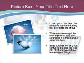 0000086124 PowerPoint Template - Slide 20