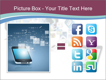 0000086124 PowerPoint Template - Slide 21