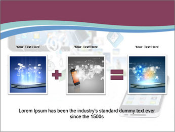 0000086124 PowerPoint Template - Slide 22
