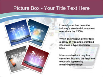 0000086124 PowerPoint Template - Slide 23