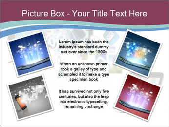 0000086124 PowerPoint Template - Slide 24