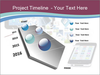 0000086124 PowerPoint Template - Slide 26