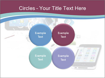0000086124 PowerPoint Template - Slide 38