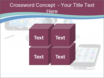0000086124 PowerPoint Template - Slide 39