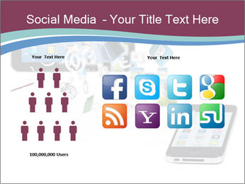 0000086124 PowerPoint Template - Slide 5
