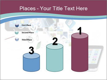 0000086124 PowerPoint Template - Slide 65