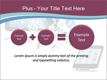 0000086124 PowerPoint Template - Slide 75