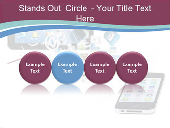 0000086124 PowerPoint Template - Slide 76
