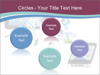 0000086124 PowerPoint Template - Slide 77