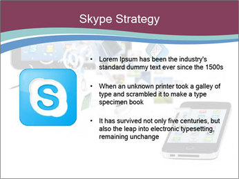 0000086124 PowerPoint Template - Slide 8