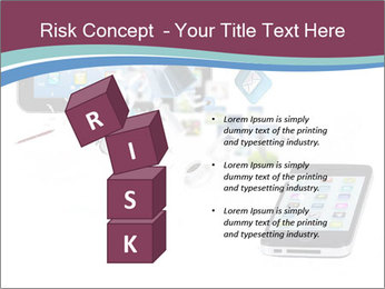 0000086124 PowerPoint Template - Slide 81