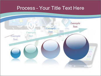 0000086124 PowerPoint Template - Slide 87