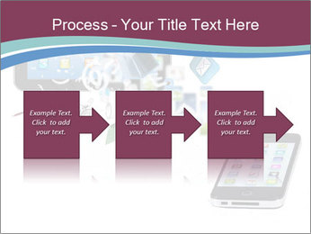 0000086124 PowerPoint Template - Slide 88