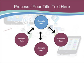 0000086124 PowerPoint Template - Slide 91