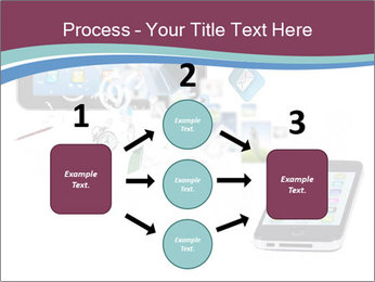 0000086124 PowerPoint Template - Slide 92