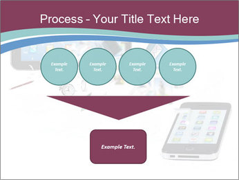 0000086124 PowerPoint Template - Slide 93