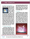 0000086124 Word Template - Page 3