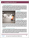 0000086124 Word Templates - Page 8