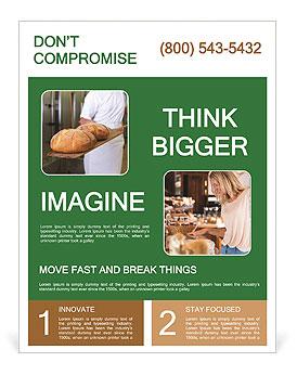 0000086125 Flyer Templates