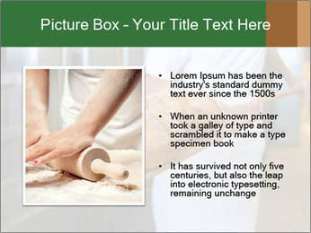 0000086125 PowerPoint Template - Slide 13