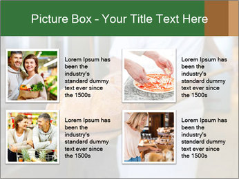0000086125 PowerPoint Template - Slide 14